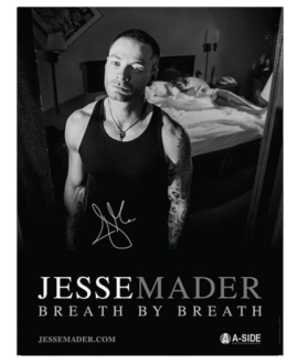 jesse-mader-breath-by-breath-poster-autographed-470x575
