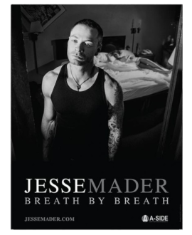 jesse-mader-breath-by-breath-poster1-470x575