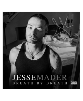 jesse-mader-j.james-breath-by-breath-autographed-cover_RGB_72-02
