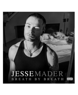 jesse-mader-j.james-breath-by-breath-cover_RGB_72-02