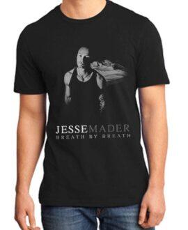 jesse-mader-urban-rock-breath-by-breath-black-tee-shirt-men