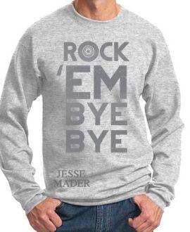 jesse-mader-urban-rock-rock-em-bye-bye-grey-crew-sweatshirt-men