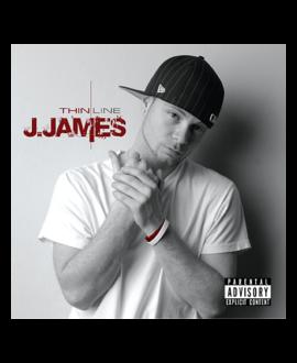 jesse-mader-j.james-thin-line-cover_RGB_72-02