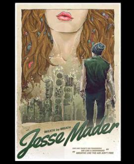 jesse-mader-breath-by-breath-illustrated-poster-nina-zivkovic-lo-470x575
