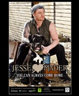 jessemader-j.james-underground-poster1-470x575
