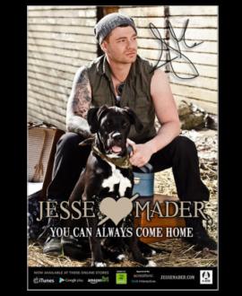 jessemader-j.james-underground-poster1-470x575-autographed