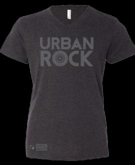 jessemader-urban-rock-gray-heather-vneck1-470x499