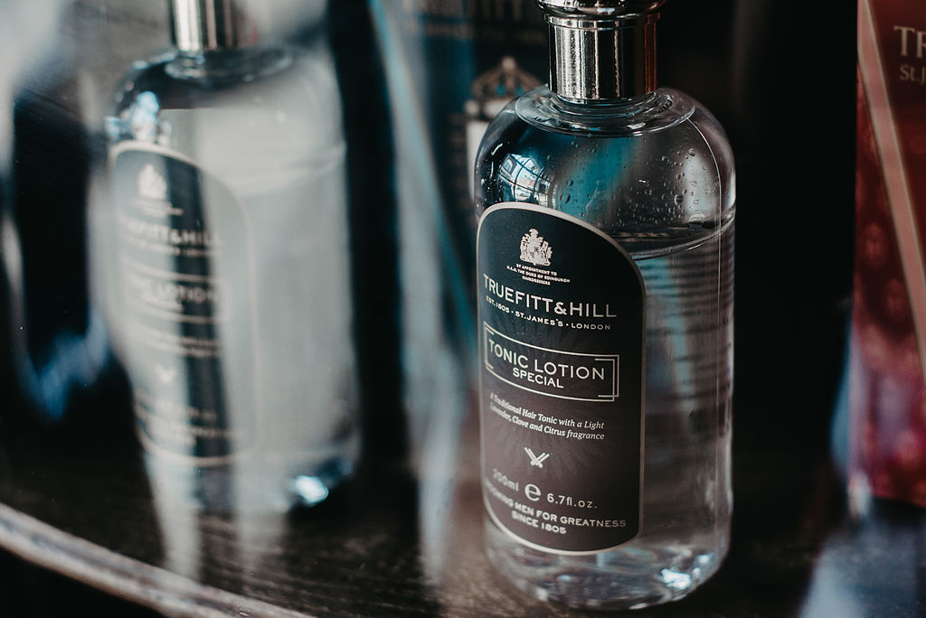 Dr-Tumblety's-Apothecary-Pittsburgh-Inspired-By-Spirits-Allentown-Truefitt-and-Hill-2