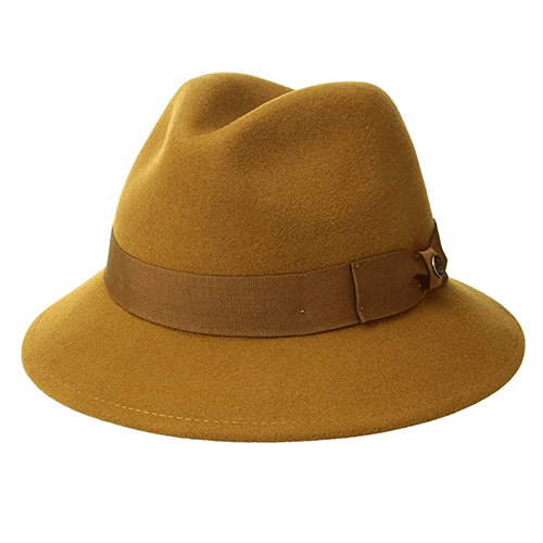 Dr-Tumbletys-Apothecary-Inspired-by-Spirits-Distilling-Co-Goorin-Bros-Pittsburgh-Ms-Chandler-fedora-hat-women-mustard-gold