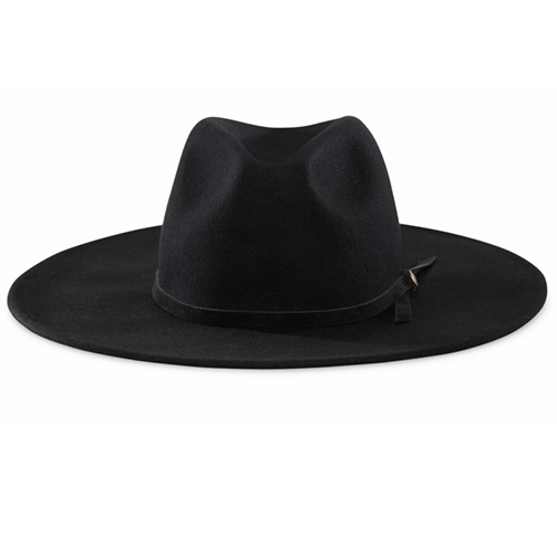 Dr-Tumbletys-Apothecary-Inspired-by-Spirits-Distilling-Co-Goorin-Bros-Pittsburgh-queen-of-knives-coven-wide-brim-fedora-american-horror-story-new-orleans-black-hat-halloween-witch