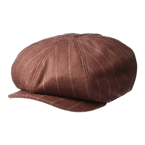 Dr-Tumbletys-Apothecary-Inspired-by-Spirits-Distilling-Co-Goorin-Bros-Pittsburgh_Leaf-Me-Alone-flat-cap-newsboy-newsies-gatsby-winter-wool-pinstripes-prohibition-rose