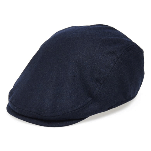 Dr-Tumbletys-Apothecary-Inspired-by-Spirits-Distilling-Co-Goorin-Bros-Pittsburgh_Mikey-Navy-flat-cap-pub-cap