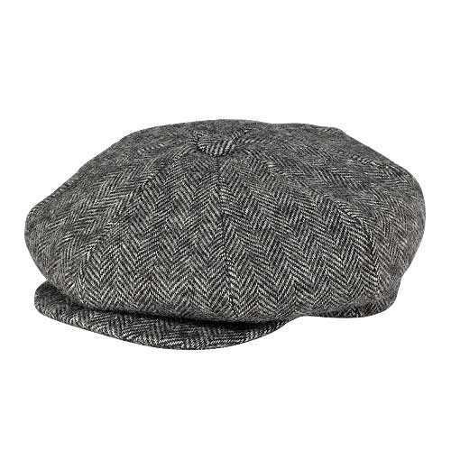 Dr-Tumbletys-Apothecary-Inspired-by-Spirits-Distilling-Co-NY-HAT-CO-Pittsburgh-Herringbone-Newsboy-Grey-wool-flatcap-cabbie-driving-cap-gatsby-paperboy-new-york-allentown-hilltop