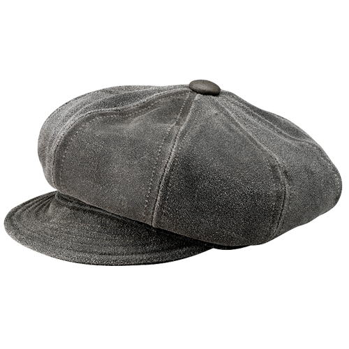 Dr-Tumbletys-Apothecary-Inspired-by-Spirits-Distilling-Co-New-York-Hat-and-Cap-Company-Pittsburgh_Antique-Leather-Spitfire-grey