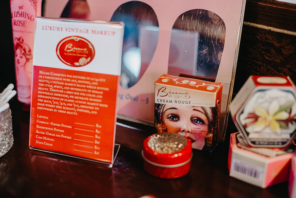 Dr-Tumblety's-Apothecary-Pittsburgh-Inspired-By-Spirits-Allentown-Besame-Cosmetics-2
