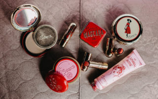 Dr-Tumblety's-Apothecary-Pittsburgh-Inspired-By-Spirits-Allentown-Besame-Cosmetics-6
