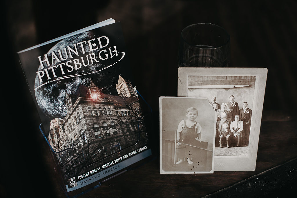 Dr-Tumblety's-Apothecary-Pittsburgh-Inspired-By-Spirits-Allentown-Haunted-Book-1