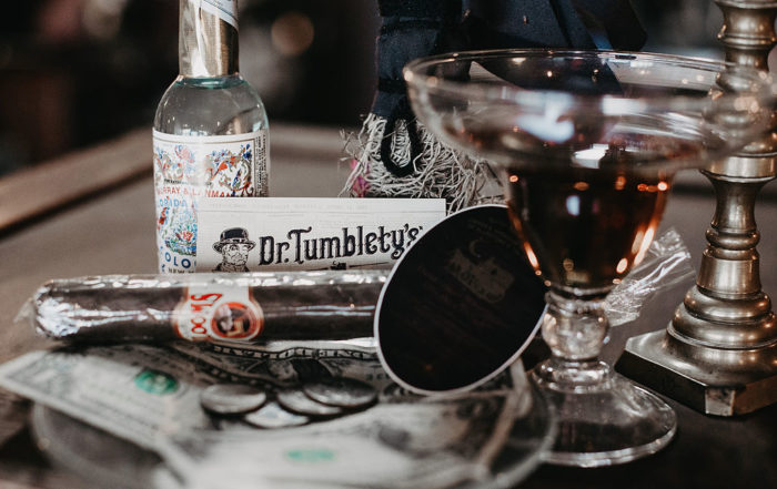 Dr-Tumblety's-Apothecary-Pittsburgh-Inspired-By-Spirits-Allentown-Voo-Doo-2