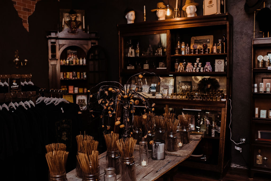 Dr-Tumblety's-Apothecary-Pittsburgh-Allentown-Inspired-by-Spirits-Distilling-Co-Jody-Mader-Photography-02