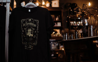 Dr-Tumblety's-Apothecary-Pittsburgh-Allentown-Inspired-by-Spirits-Distilling-Co-Jody-Mader-Photography-04
