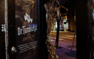 Dr-Tumblety's-Apothecary-Pittsburgh-Allentown-Inspired-by-Spirits-Distilling-Co-Jody-Mader-Photography-08