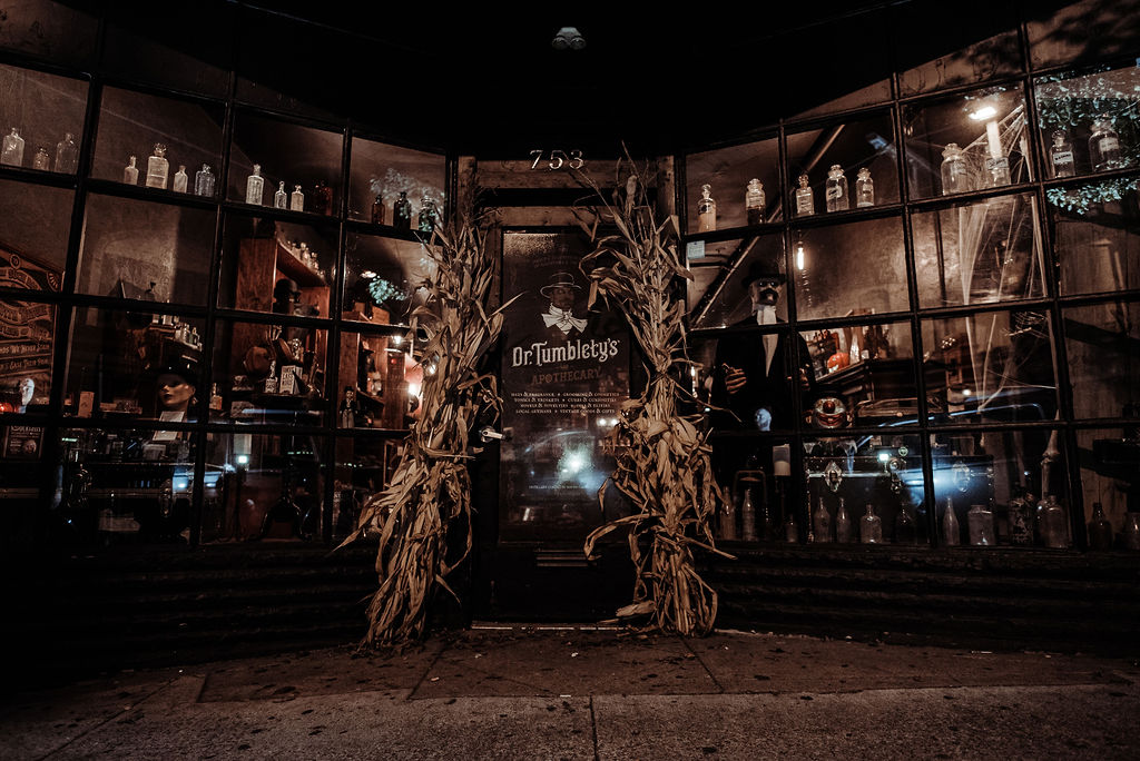 Dr-Tumbletys-Apothecary-Pittsburgh-Allentown-Inspired-by-Spirits-Distilling-Co-Jody-Mader-Photography-10