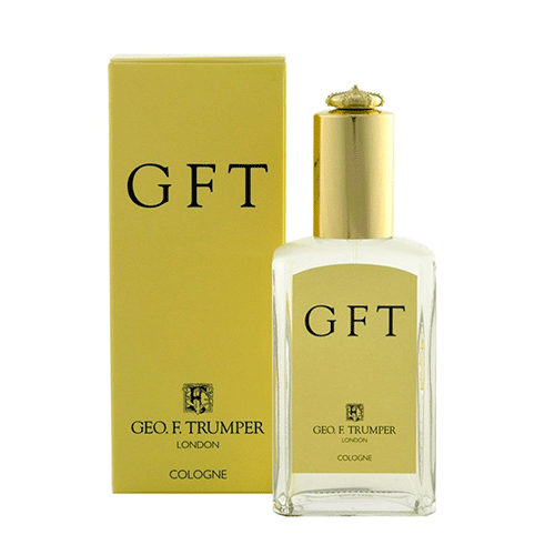 Dr-Tumbletys-Apothecary-inspired-by-spirits-distilling-company-Pittsburgh-geo-f-trumper-london-toiletries-cosmetics-fragrance-cologne-mens-GFT-spray