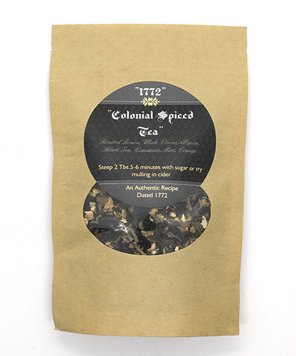 Dr-Tumbletys-Apothecary-inspired-by-spirits-distilling-company-Pittsburgh-lbcc-historical-original-recipe-vintage-victorian-colonial-spiced-tea-vegan