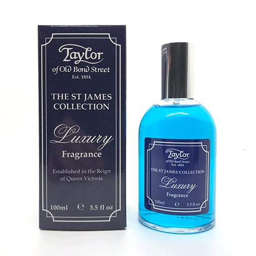 Dr-Tumbletys-Apothecary-inspired-by-spirits-distilling-company-Pittsburgh-taylor-of-old-bond-street-london-toiletries-cosmetics-fragrance-saint-st-james-luxury