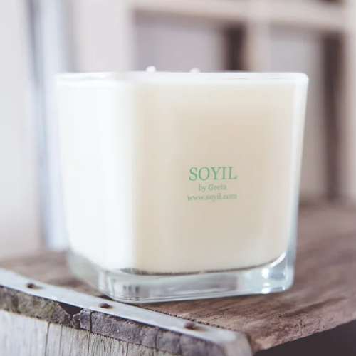 Dr-Tumbletys-Apothecary-Pittsburgh-Inspired-By-Spirits-Distilling-Co-Soyil-Candles-22oz-Square-greta-handmade-soy-candle-lilac-floral