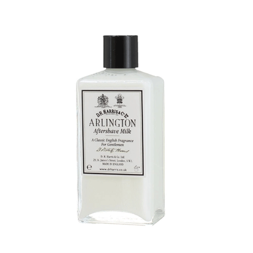 Dr-Tumbletys-Apothecary-inspired-by-spirits-distilling-company-Pittsburgh-DR-harris-london-arlington-aftershave-milk-fragrance-beard-mustache-moustache-lotion