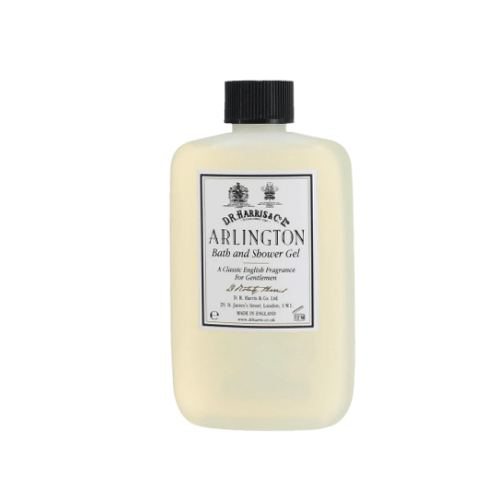 Dr-Tumbletys-Apothecary-inspired-by-spirits-distilling-company-Pittsburgh-DR-harris-london-arlington-bath-and-shower-gel-light-scent-citrus