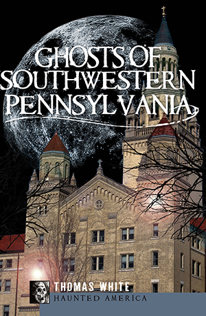 Dr-Tumbletys-Apothecary-inspired-by-spirits-distilling-company-Pittsburgh-arcadia-publishing-book-paperback-history-ghosts-of-southwestern-pa-pennsylvania-thomas-white-halloween-cathedral-of-learning-university-pitt-moll-derry