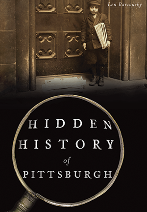 Dr-Tumbletys-Apothecary-inspired-by-spirits-distilling-company-Pittsburgh-arcadia-publishing-book-paperback-history-hidden-history-of-pittsburgh-len-barcousky-mark-twain-ringling-brothers-circus