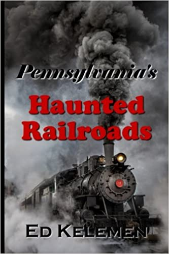 Dr-Tumbletys-Apothecary-inspired-by-spirits-distilling-company-Pittsburgh-arcadia-publishing-paperback-book-ed-kelemen-autograph-haunted-pennsylvania-haunted-railroads-supernatural-paranormal-ghosts-halloween