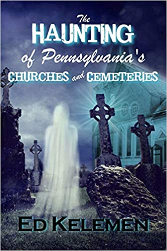 Dr-Tumbletys-Apothecary-inspired-by-spirits-distilling-company-Pittsburgh-arcadia-publishing-paperback-book-ed-kelemen-autograph-haunted-pennsylvania-haunting-of-pa-churches-and-cemeteries-supernatural-paranormal-ghosts-halloween