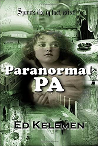 Dr-Tumbletys-Apothecary-inspired-by-spirits-distilling-company-Pittsburgh-arcadia-publishing-paperback-book-ed-kelemen-autograph-haunted-pennsylvania-paranormal-supernatural-ghosts-halloween