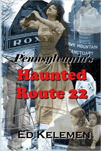 Dr-Tumbletys-Apothecary-inspired-by-spirits-distilling-company-Pittsburgh-arcadia-publishing-paperback-book-ed-kelemen-autograph-haunted-pennsylvania-route-22-highways-supernatural-ghosts-paranormal-halloween