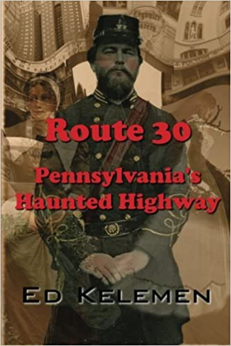 Dr-Tumbletys-Apothecary-inspired-by-spirits-distilling-company-Pittsburgh-arcadia-publishing-paperback-book-ed-kelemen-autograph-haunted-pennsylvania-route-30-highways-halloween-paranormal-ghosts-supernatural