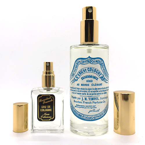 Dr-Tumbletys-Apothecary-inspired-by-spirits-distilling-company-Pittsburgh-bourbon-french-parfums-new-orleans-la-nola-louisiana-french-quarter-eau-de-cologne-bergamot-lime-rosemary-napoleon-fragrance-mens