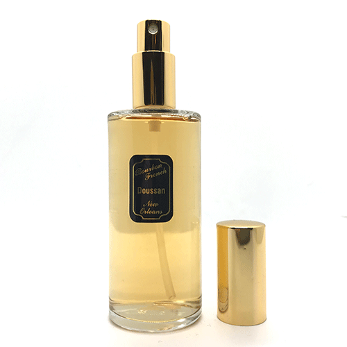 Dr-Tumbletys-Apothecary-inspired-by-spirits-distilling-company-Pittsburgh-bourbon-french-parfums-new-orleans-la-nola-louisiana-french-quarter-oud-bergamot-vanilla-patchouli-leather-doussan-mens-fragrance