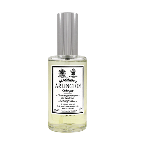 Dr-Tumbletys-Apothecary-inspired-by-spirits-distilling-company-Pittsburgh-dr-harris-fragrance-toiletries-cosmetics-cologne-spray-arlington