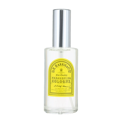 Dr-Tumbletys-Apothecary-inspired-by-spirits-distilling-company-Pittsburgh-dr-harris-fragrance-toiletries-cosmetics-cologne-spray-freshening
