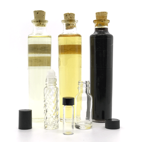 Dr-Tumbletys-Apothecary-inspired-by-spirits-distilling-company-Pittsburgh-essential-oils-fragrance-blended-full-set-bottles-aromatherapy-diffuse-roll-on