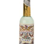 Dr-Tumbletys-Apothecary-inspired-by-spirits-distilling-company-Pittsburgh-florida-water-original-lanman-kemp