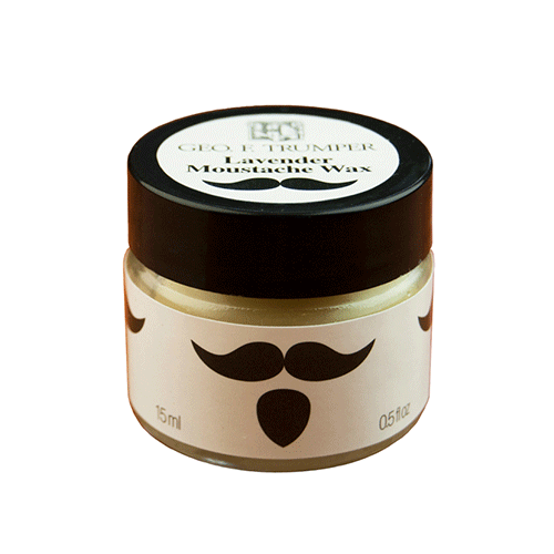 Dr-Tumbletys-Apothecary-inspired-by-spirits-distilling-company-Pittsburgh-geo-f-trumper-lavender-mustache-wax-beard-pomade-moustache