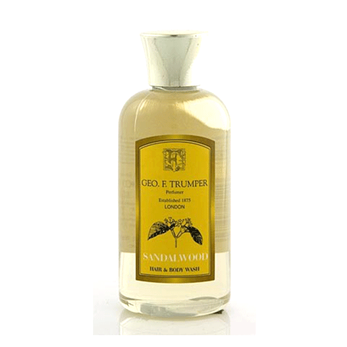 Dr-Tumbletys-Apothecary-inspired-by-spirits-distilling-company-Pittsburgh-geo-f-trumper-sandalwood-hair-and-body-wash-amber-patchouli-vanilla