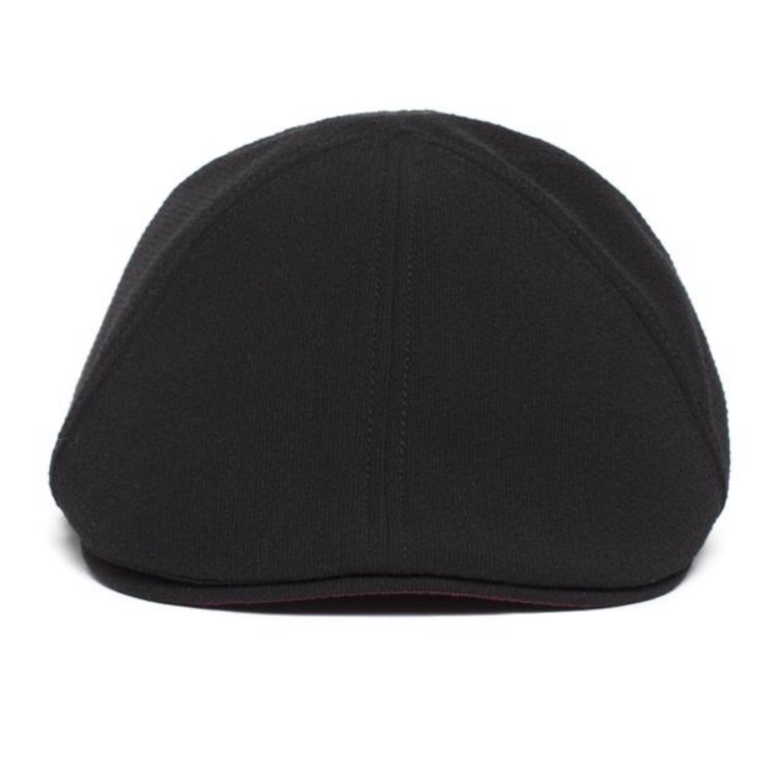 Dr-Tumbletys-Apothecary-inspired-by-spirits-distilling-company-Pittsburgh-goorin-bros-hat-newsboy-flat-cap-flatcap-black-wool-slow-down-driving-cabbie-paperboy