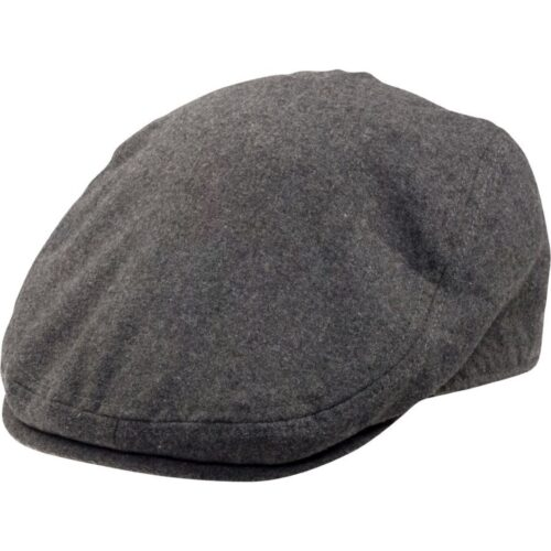 Dr-Tumbletys-Apothecary-inspired-by-spirits-distilling-company-Pittsburgh-goorin-bros-hat-newsboy-flat-cap-flatcap-wool-charcoal-grey-mikey-cabbie-gatsby