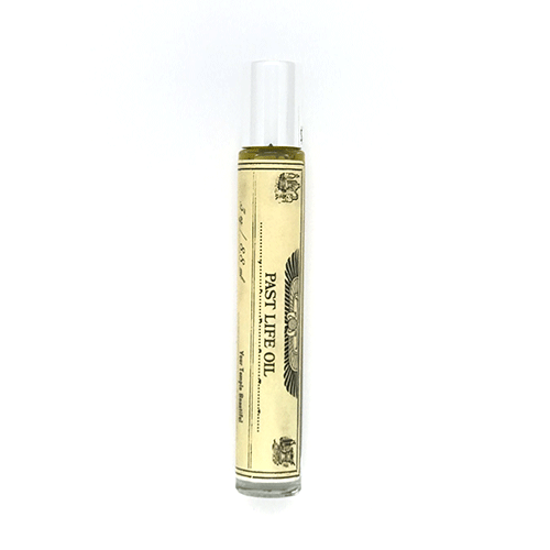 Dr-Tumbletys-Apothecary-inspired-by-spirits-distilling-company-Pittsburgh-hachette-book-group-LBCC-historical-natural-original-recipe-vintage-cosmetics-past-life-oil-fragrance-floral-earthy-ancient-egypt